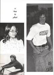 Page 14, 1974 Edition, Brookwood High School - Warrior Yearbook (Thomasville, GA) online yearbook collection