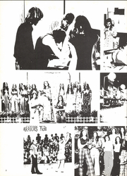 Page 6, 1974 Edition, Brookwood High School - Warrior Yearbook (Thomasville, GA) online yearbook collection