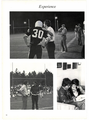 Page 14, 1976 Edition, Brookwood High School - Warrior Yearbook (Thomasville, GA) online yearbook collection