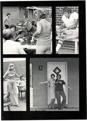 Page 7, 1976 Edition, Brookwood High School - Warrior Yearbook (Thomasville, GA) online yearbook collection