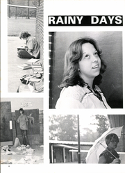 Page 8, 1978 Edition, Brookwood High School - Warrior Yearbook (Thomasville, GA) online yearbook collection