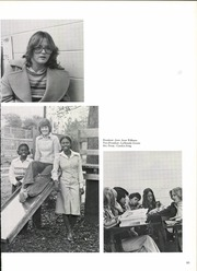 Americus High School - Panther Yearbook (Americus, GA) online yearbook collection, 1978 Edition, Page 99