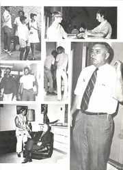 Page 9, 1971 Edition, Lowndes High School - Munin Yearbook (Valdosta, GA) online yearbook collection