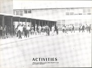 Page 16, 1968 Edition, Carver High School - Tigonian Yearbook (Columbus, GA) online yearbook collection