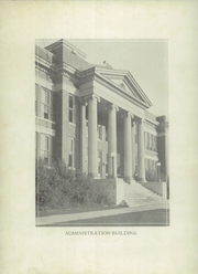Page 4, 1934 Edition, LaGrange High School - Granger Yearbook (Lagrange, GA) online yearbook collection