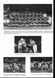 Page 65, 1959 Edition, LaGrange High School - Granger Yearbook (Lagrange, GA) online yearbook collection