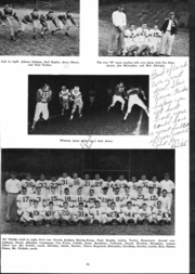 Page 66, 1959 Edition, LaGrange High School - Granger Yearbook (Lagrange, GA) online yearbook collection