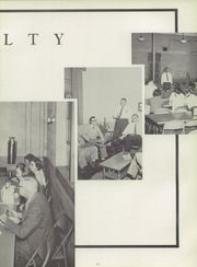Page 15, 1960 Edition, Forest Park High School - Retrospect Yearbook (Forest Park, GA) online yearbook collection