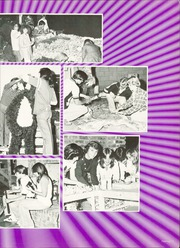 Page 15, 1979 Edition, Forest Park High School - Retrospect Yearbook (Forest Park, GA) online yearbook collection