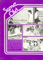 Page 6, 1979 Edition, Forest Park High School - Retrospect Yearbook (Forest Park, GA) online yearbook collection