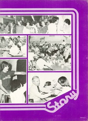 Page 7, 1979 Edition, Forest Park High School - Retrospect Yearbook (Forest Park, GA) online yearbook collection