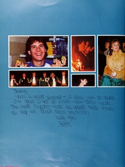 Page 16, 1984 Edition, Campbell High School - Panthera Yearbook (Smyrna, GA) online yearbook collection
