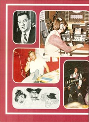 Page 10, 1978 Edition, Jordan Vocational High School - Red Jacket Yearbook (Columbus, GA) online yearbook collection