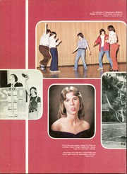 Page 6, 1978 Edition, Jordan Vocational High School - Red Jacket Yearbook (Columbus, GA) online yearbook collection