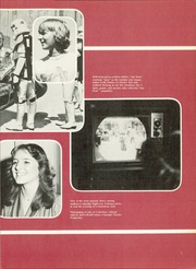 Page 9, 1978 Edition, Jordan Vocational High School - Red Jacket Yearbook (Columbus, GA) online yearbook collection