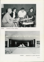Page 11, 1959 Edition, Jenkins High School - Sequoyah Yearbook (Savannah, GA) online yearbook collection