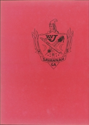 Page 4, 1959 Edition, Jenkins High School - Sequoyah Yearbook (Savannah, GA) online yearbook collection