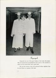 Page 7, 1959 Edition, Jenkins High School - Sequoyah Yearbook (Savannah, GA) online yearbook collection