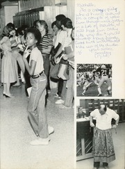 Page 13, 1978 Edition, Kendrick High School - Cheraqui Yearbook (Columbus, GA) online yearbook collection