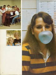 Page 14, 1978 Edition, Kendrick High School - Cheraqui Yearbook (Columbus, GA) online yearbook collection