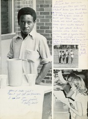 Page 9, 1978 Edition, Kendrick High School - Cheraqui Yearbook (Columbus, GA) online yearbook collection