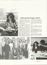 Page 145, 1981 Edition, Hardaway High School - Gold Nugget Yearbook (Columbus, GA) online yearbook collection