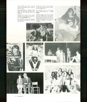 Page 146, 1981 Edition, Hardaway High School - Gold Nugget Yearbook (Columbus, GA) online yearbook collection