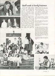 Page 147, 1981 Edition, Hardaway High School - Gold Nugget Yearbook (Columbus, GA) online yearbook collection