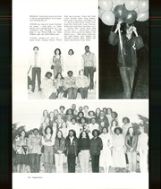 Page 150, 1981 Edition, Hardaway High School - Gold Nugget Yearbook (Columbus, GA) online yearbook collection