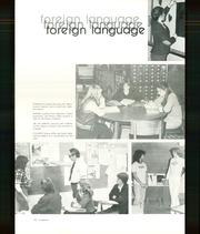 Page 152, 1981 Edition, Hardaway High School - Gold Nugget Yearbook (Columbus, GA) online yearbook collection