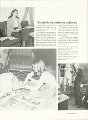 Page 153, 1981 Edition, Hardaway High School - Gold Nugget Yearbook (Columbus, GA) online yearbook collection
