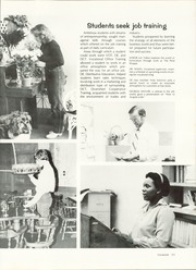 Page 155, 1981 Edition, Hardaway High School - Gold Nugget Yearbook (Columbus, GA) online yearbook collection