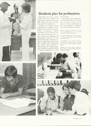 Page 157, 1981 Edition, Hardaway High School - Gold Nugget Yearbook (Columbus, GA) online yearbook collection