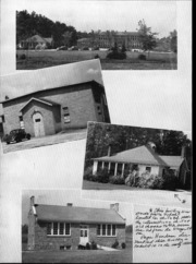 Page 3, 1938 Edition, Chamblee High School - Chamihan Yearbook (Chamblee, GA) online yearbook collection