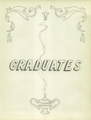 Page 13, 1950 Edition, Statesboro High School - Criterion Yearbook (Statesboro, GA) online yearbook collection