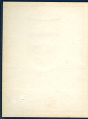 Page 2, 1950 Edition, Statesboro High School - Criterion Yearbook (Statesboro, GA) online yearbook collection