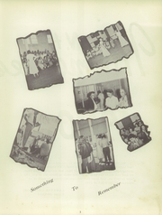 Page 7, 1950 Edition, Statesboro High School - Criterion Yearbook (Statesboro, GA) online yearbook collection