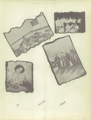Page 9, 1950 Edition, Statesboro High School - Criterion Yearbook (Statesboro, GA) online yearbook collection
