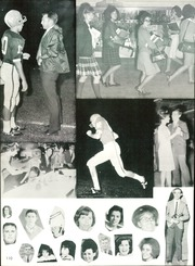 Page 114, 1967 Edition, Baker High School - Arrowhead Yearbook (Columbus, GA) online yearbook collection