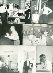 Page 118, 1967 Edition, Baker High School - Arrowhead Yearbook (Columbus, GA) online yearbook collection