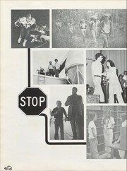 Page 14, 1978 Edition, Lakeview Fort Oglethorpe High School - Warrior Yearbook (Fort Oglethorpe, GA) online yearbook collection