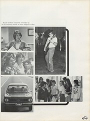 Page 17, 1978 Edition, Lakeview Fort Oglethorpe High School - Warrior Yearbook (Fort Oglethorpe, GA) online yearbook collection
