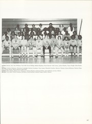 Shaw High School - Sharaide Yearbook (Columbus, GA) online yearbook collection, 1981 Edition, Page 171