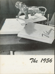 Page 6, 1956 Edition, Northside High School - Viking Yearbook (Atlanta, GA) online yearbook collection