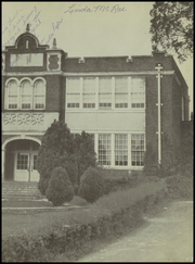 Page 3, 1958 Edition, Lafayette High School - Rambler Yearbook (LaFayette, GA) online yearbook collection