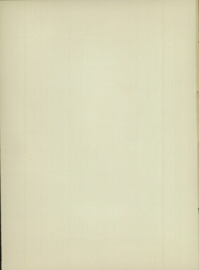 Page 4, 1957 Edition, Laney High School - Wildcat Yearbook (Augusta, GA) online yearbook collection