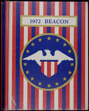 Page 1, 1972 Edition, Peachtree High School - Beacon Yearbook (Dunwoody, GA) online yearbook collection