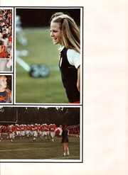 Page 17, 1972 Edition, Peachtree High School - Beacon Yearbook (Dunwoody, GA) online yearbook collection
