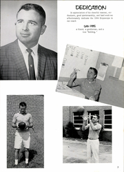 Page 11, 1956 Edition, Mary Persons High School - Empescope Yearbook (Forsyth, GA) online yearbook collection