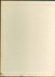 Page 2, 1957 Edition, Pickens County High School - Sequoyhan Yearbook (Jasper, GA) online yearbook collection